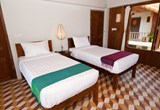 Room 08 - Twin Beds with Balcony_2.jpg