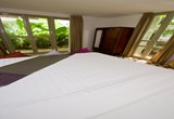 Room 10 - Queen Bed with 2 Doors - Downstairs_2.jpg